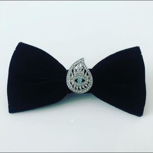 Bowtie Bow Ties for men and women